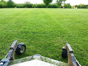 Lawn_Care-1