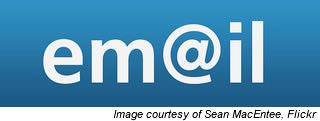 service business marketing
