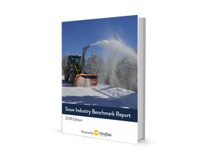 2018-snow-industry-benchmark-report-book-191438-edited