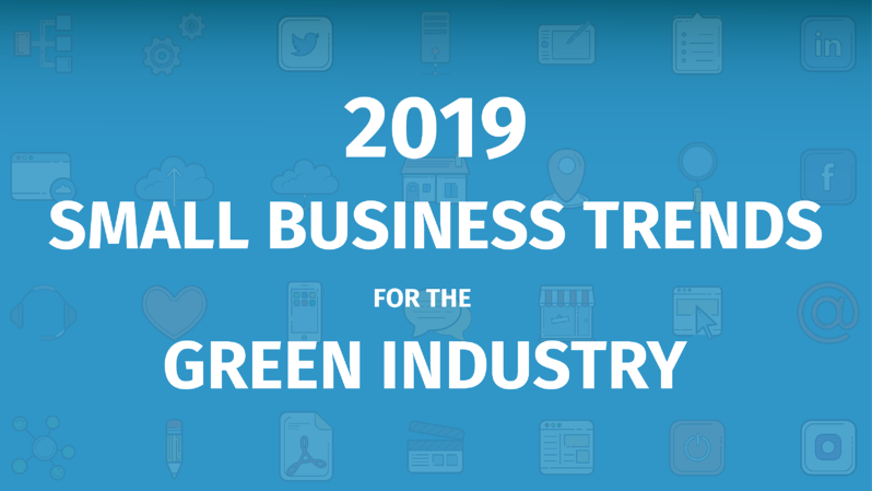 2019 Business Trends Blog Title