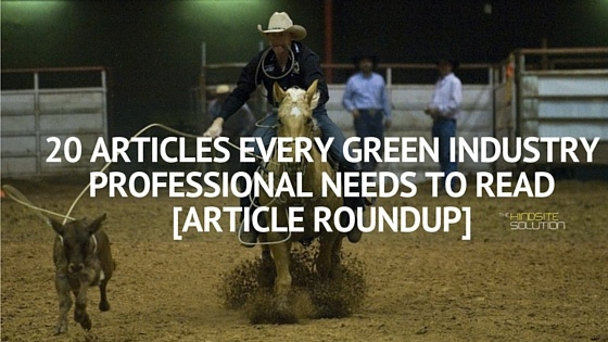 20_Articles_Every_Green_Industry_Professional_Needs_to_Read.jpg