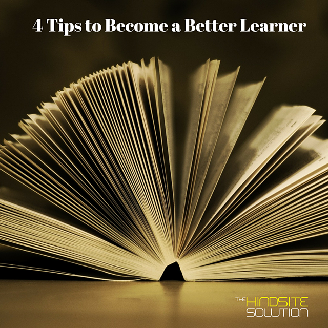 4-tips-to-become-a-better-learner-in-your-green-industry-business
