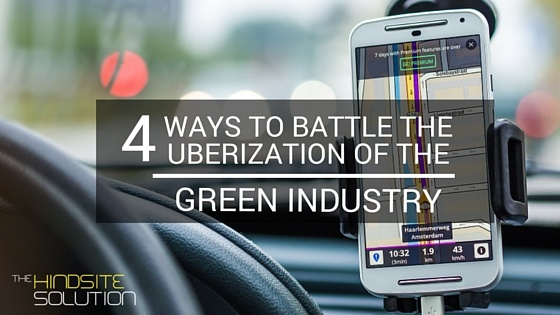 4-ways-to-battle-the-uberization-of-the-green-industry.jpg