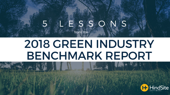 5 Lessons from the 2018 Green Industry Benchmark Report.png