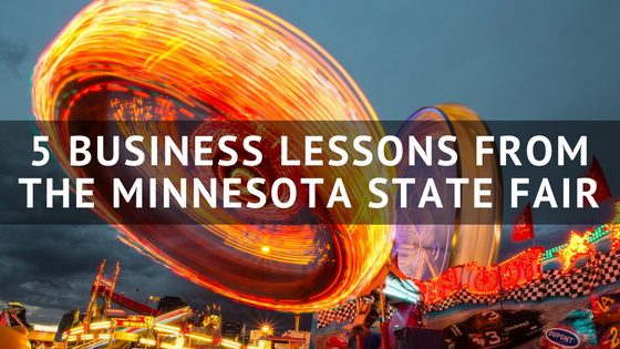 5_Business_Lessons_From_the_Minnesota_State_Fair.png
