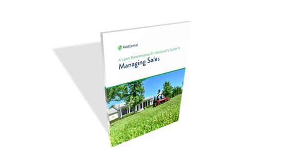 A_Lawn_Maintenance_Professionals_Guide_to_Managing_Sales.png