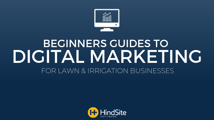 Beginners Guides to Digital Marketing