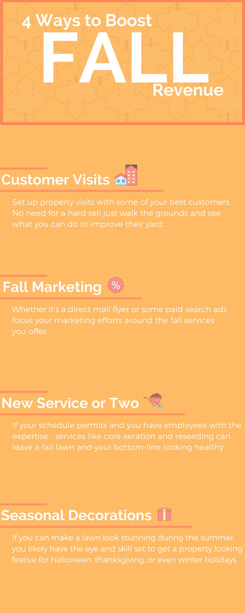 4 Ways Your Lawn Care Business can Boost Fall Revenue.png