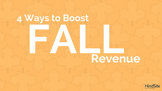 4 Ways to Boost Lawn Care Business Fall Revenue.png