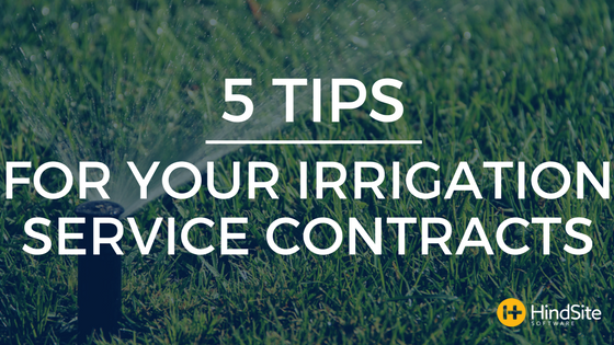 5 Tips for Irrigation Service Contracts Rebrand Update.png