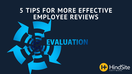 5 Tips for More Effective Employee Reviews in Your Green Industry Business.png