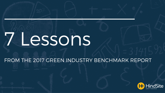7 Lessons from the 2017 Green Industry Benchmark Report.png