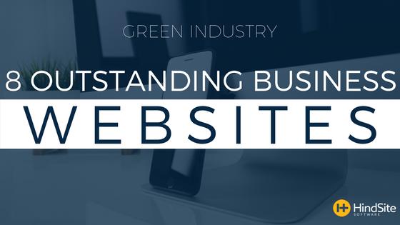 8 Outstanding Business Websites.png