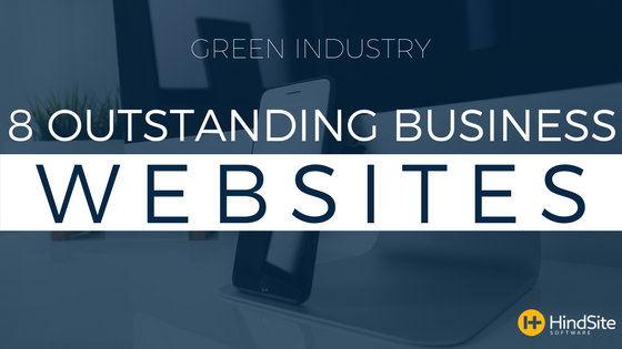 8 Outstanding Business Websites.png