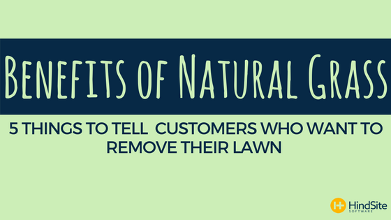 Benefits of Grass Title- Reasons to keep your lawn.png