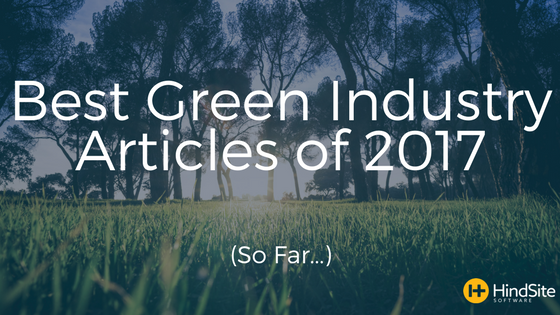 Best Green Industry Articles so far....png