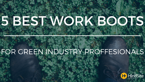 Best Work Boots Rebrand.png