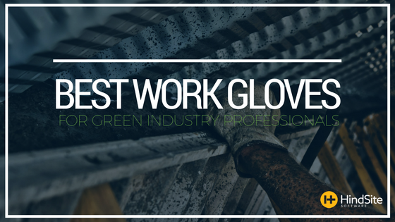 Best work Gloves.png
