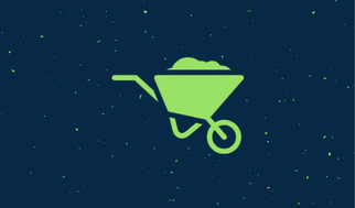 Lawn Care Business Card Icon Example (1).png