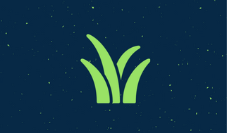 Lawn Care Business Card Icon Example (2).png