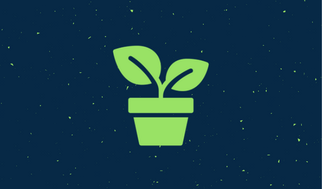 Lawn Care Business Card Icon Example.png