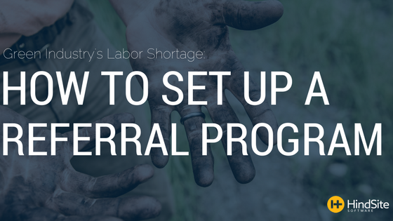 Employee Referral Program.png