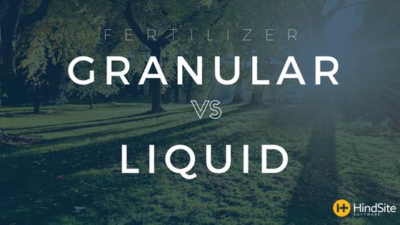 Fertilizers- Liquid vs Granular.png