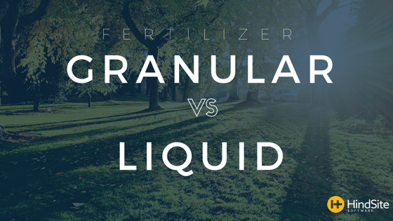 Fertilizers- Liquid vs Granular.png