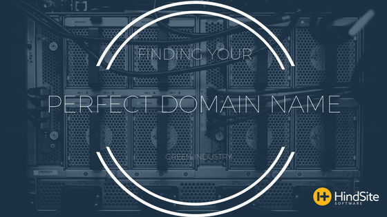 Finding Your Perfect Domain Name.png