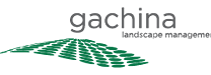 Gachina logo_its newer.png