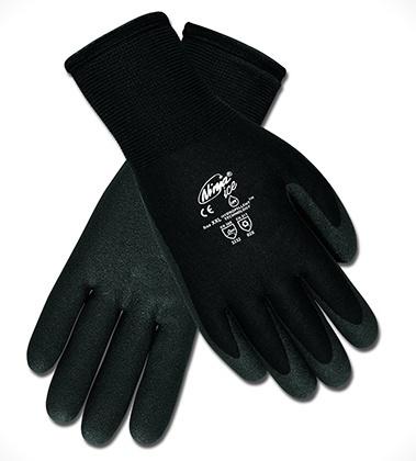 NinjaColdGloves-221942-edited.jpg