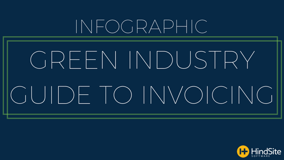 Green Industry Guide To Invoicing.png