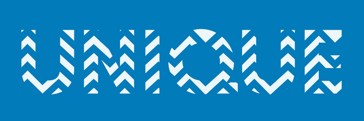 Headers_ How to Create an Irrigation Logo.png