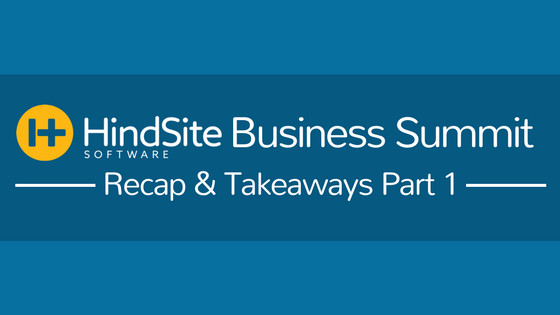 HindSite Business Summit.png
