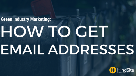 How To Get Email Addresses.png