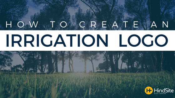 How to Create an Irrigation Logo.png