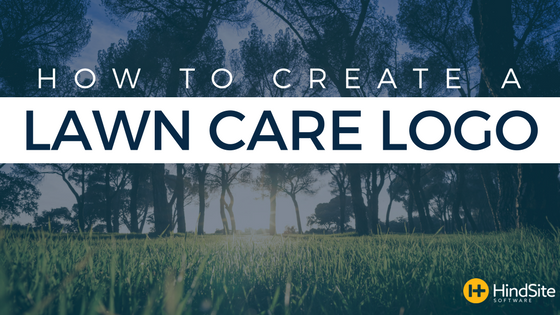 How to create a lawn care logo.png