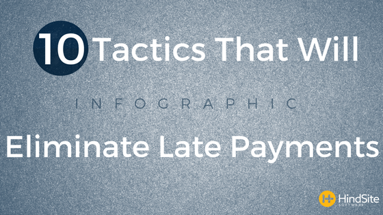 How to eliminate late payments.png
