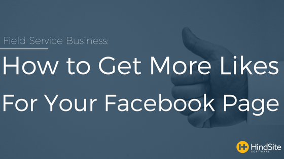 How to get more more likes for your facebook page.png