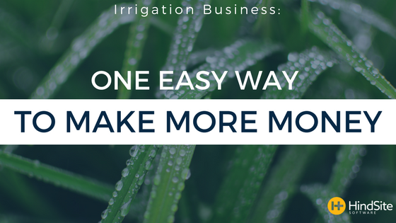Irrigation Business- Educating Customers and Making More Money.png