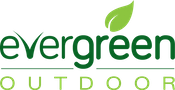 Evergreen Outdoor.png