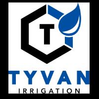 TYVAN Irrigation square.png
