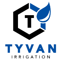 TYVAN Irrigation square.png