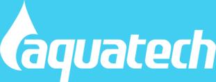 aquatech-logo.png