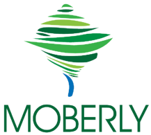 moberly.png