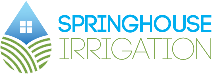springhouseirrigation.png