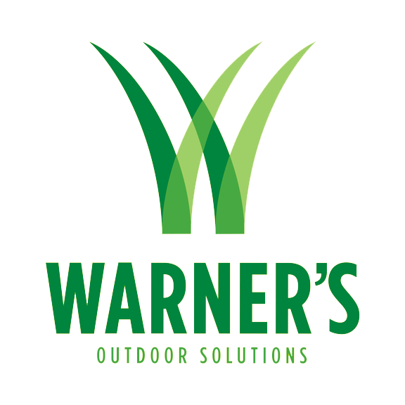 warners outdoor solutions yellow.png