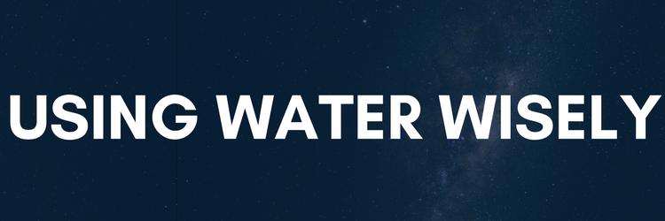 Best Irrigation Slogans (13).png