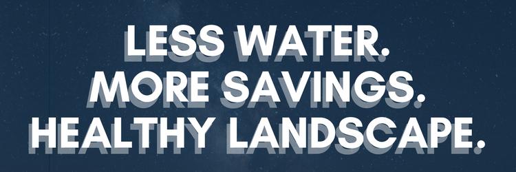 Best Irrigation Slogans (2).png