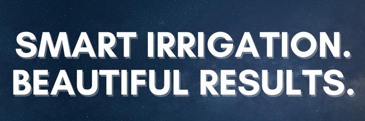 Best Irrigation Slogans (4).png